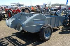 DSC2205