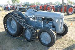 DSC1336