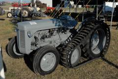 DSC1337