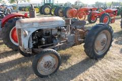 DSC1339