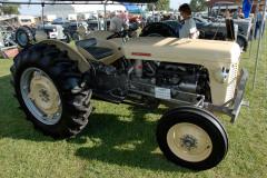 DSC2999