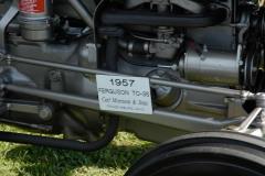 DSC3000