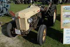 DSC3063
