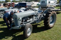 DSC3090