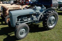 DSC3094