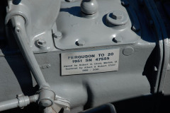 DSC3108
