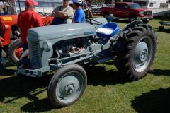DSC3119