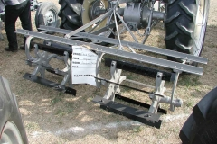 tractor-files-026