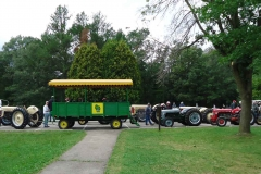 Tractor-Ride-8-20-10-Photo-By-Ken-Boyles