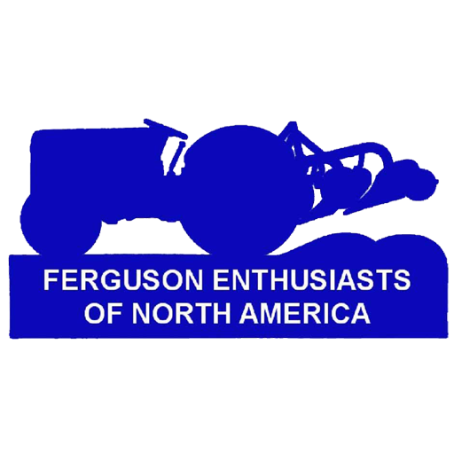 Ferguson Enthusiasts of North America